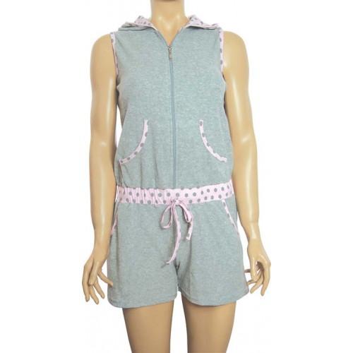 Lacy Интернет Магазин Женской Одежды Доставка